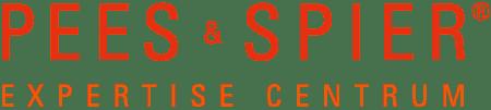 Pees en Spier Expertise Centrum